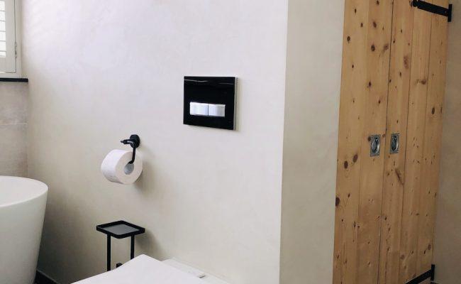 badkamer-beton-cire-1