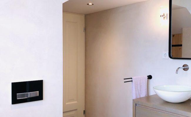 badkamer-beton-cire-2